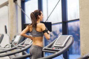 Five Ways to make Cardio Fun